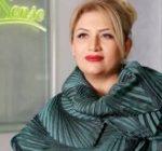 Ճշգրիտ և Հայաստանում եզակի հետազոտություններ ու ծրագրեր` «Էկոսենս» ախտորոշիչ կենտրոնում
