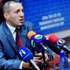 «Քուրդ զինյալների հետ կապված Թուրքիայի մտավախությունն անհիմն է». թուրքագետ