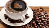Սա պետք է իմանան սուրճի բոլոր սիրահարները. սուրճ խմելու ֆանտաստիկ առավելությունները