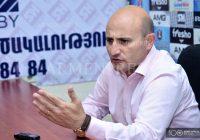 «Հայ-վրացական խոհարարական բաթլ».Մեխակ Ապրեսյանը կայացած եւ կայանալիք հետաքրքիր փառատոնների մասին