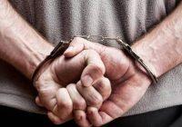 Ոստիկանները ՌԴ քաղաքացու ավտոմեքենայում մեծ քանակությամբ հոգեմետ հաբեր են գտել