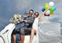 Ո՞րն է ամուսնանալու համար իդեալական տարիքը