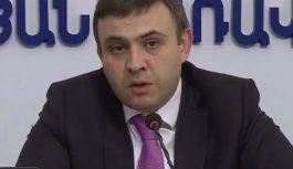 Հայաստանում թույլատրված տնտեսական գործունեության ցանկն ընդլայնվել է. փոխնախարար