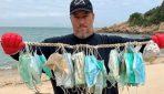 Կորոնավիրուսն ավելի է աղտոտում համաշխարահային օվկիանոսը․ Reuters