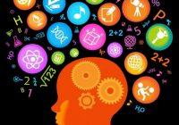 Մտավոր ունակությունները զարգացնելու հինգ պարզ միջոց