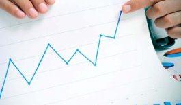 Ըստ ԿԲ կանխատեսումների՝ 2020թ. տնտեսական աճը կկազմի 0․7 տոկոս