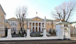 Ռուսաստանից ՀՀ քաղաքացիների վերադարձի համար մեկանգամյա թռիչքի թույլտվություն է ձեռք բերվել