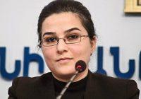 ՀՀ ԱԳՆ մամուլի խոսնակը՝ Ադրբեջանի կողմից տարածվող ապատեղեկատվության վերաբերյալ