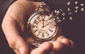 Ճշմարտությունը ժամանակի մասին