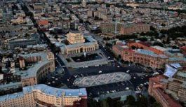 COVID-19-ի Հայաստանի օգնության փաթեթը կազմում է ՀՆԱ-ի 2 տոկոսը. ԱՄՀ
