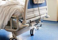 Գեղարքունիքում հաստատվել է կորոնավիրուսի 5 նոր դեպք, 13 առողջացած, 1 մահ. մարզպետ