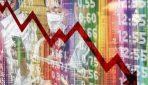 Համաշխարհային տնտեսության կորուստները 2020 թվականին 5,8 տրիլիոնից մինչեւ 8.8 տրիլիոն դոլար կկազմեն. ԱԶԲ