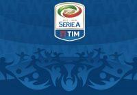 3 ամիս անց վերսկսվեց Իտալիայի առաջնությունը