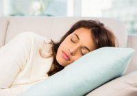 Գիտնականները գնահատել են քնի որակի եւ տեւողության վրա կարանտինի ազդեցությունը