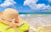 Ինչպիսի՞ խնդիրների են բախվում ծովում հաճախակի հանգստացող մարդիկ