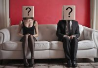 Չորս հարց, որոնք կփոխեն քո կյանքը