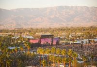 Coachella փառատոնը 2020-ին պաշտոնապես չեղարկվել է