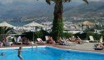 Հունաստանը կվճարի հիվանդ զբոսաշրջիկների ծախսերը