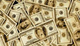 Համավարակի պատճառով համաշխարհային մասնավոր հարստության ընդհանուր ծավալը 2020-ին կարող է կրճատվել 16 տրիլիոն դոլարով