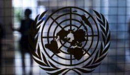 ՄԱԿ-ը հրապարակել է Հայաստանի Կայուն զարգացման նպատակների 2020 թվականի կամավոր ազգային գնահատման զեկույցը