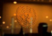 ՄԱԿ-ը մեկնարկում է նոր սոցիալ-տնտեսական նախաձեռնություն՝ ՀՀ-ում ՔՈՎԻԴ-19-ից առավել տուժած բնակչությանը աջակցելու համար